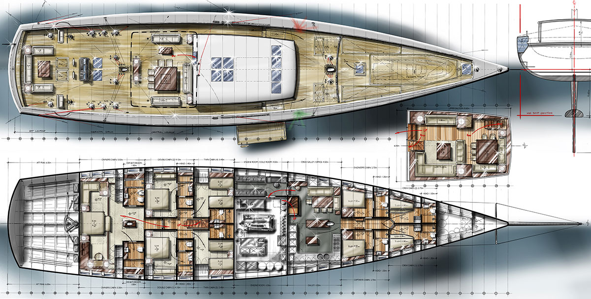 Pendennis138_OurPast_CY_1